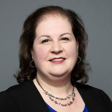 Amy C. Chisholm Attorney profile image