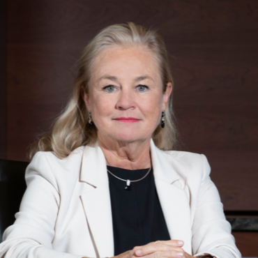 Marla A. Maykel of Counsel profile image
