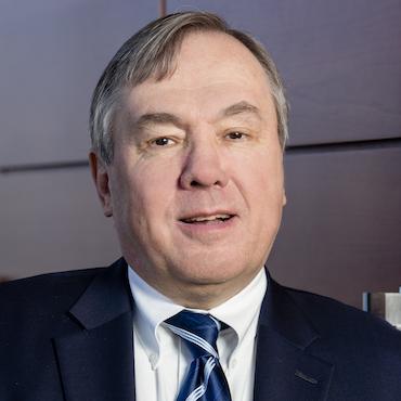Michael Sowyrda Attorney profile image